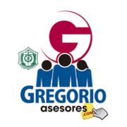Gregorio Asesores